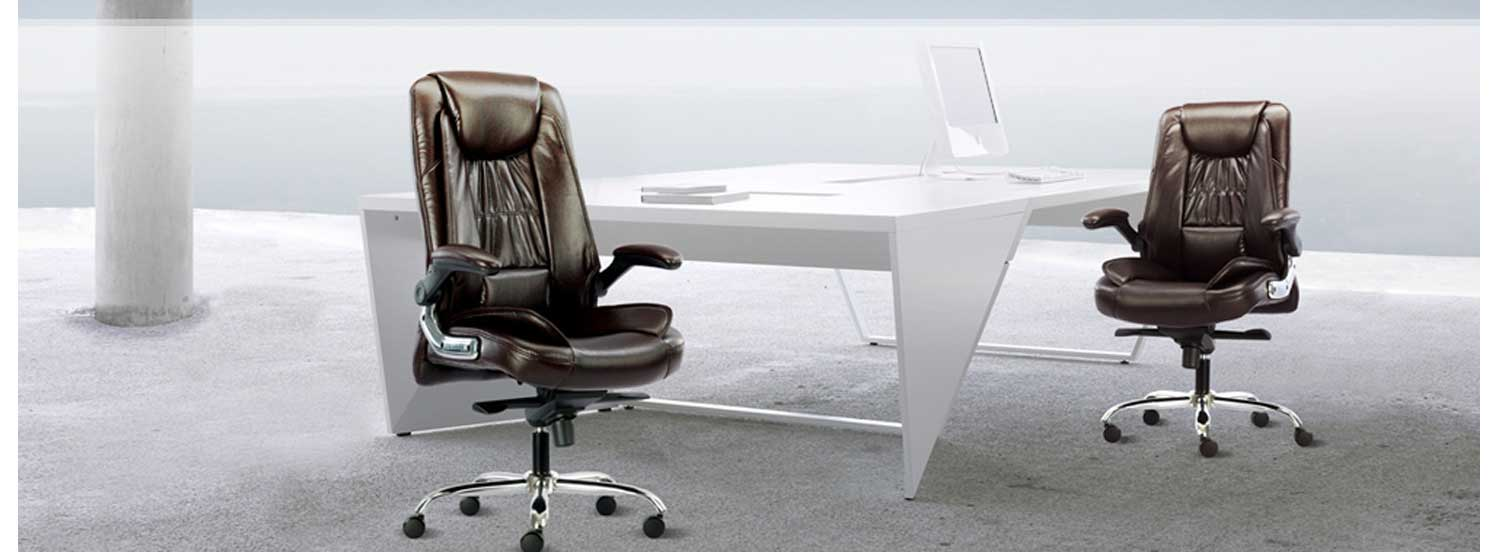 Chair Manufacturer and Supplier in Pune  Creative Seating Systems